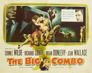 bigcombo2